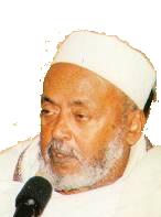 Shaykh Al Harariyy